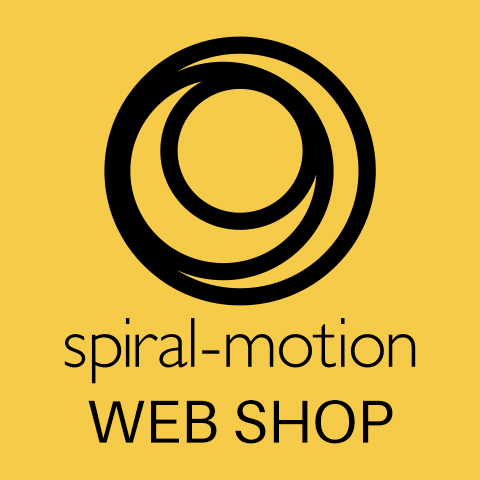 spiral-motion WEB SHOP